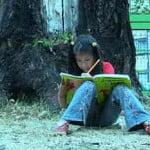 5 libros para aprender a leer y escribir.  Literatura infantil.