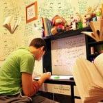 15 estrategias y consejos para escribir bien. Aprende a mejorar tu escritura