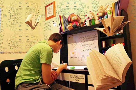 15 consejos y estrategias para escribir bien