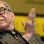 Los 10 mejores consejos para escribir de García Márquez