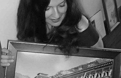 entrevistas-a-escritores-Rosario-Raro