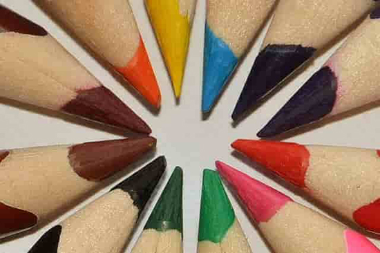 10 ejercicios de escritura creativa