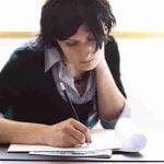 5 libros para aprender a escribir novelas o buena literatura