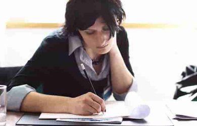 libros-para-aprender-a-escribir