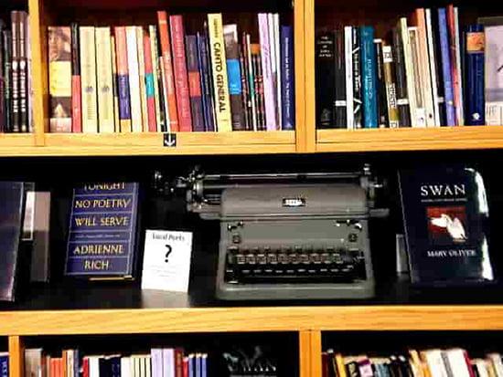 cómo escribir un cuento en ocho pasos