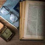 Cómo escribir un cuento largo. 10 buenos tips e ideas útiles.
