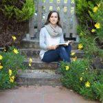 Entrevista a Judith Franch y su exitoso blog de literatura infantil