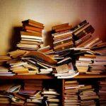 Cómo escribir la bibliografía de un libro. Cita bien tus referencias