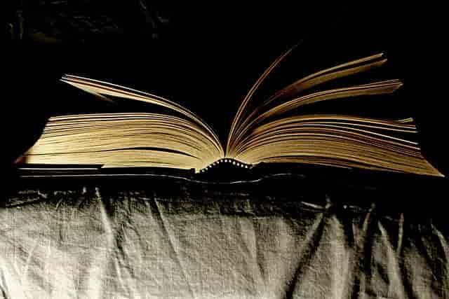 cómo se escribe un libro de autoayuda