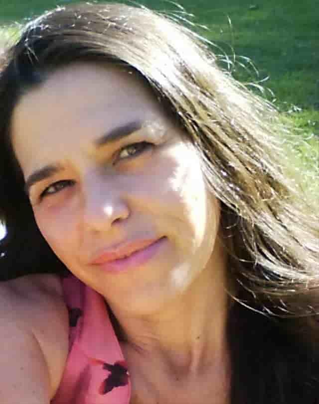 Carmen Grau escritora