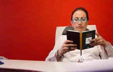 libros recomendados para psicólogos
