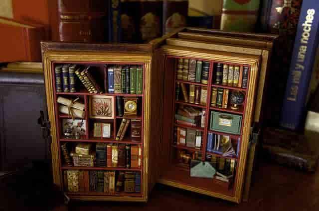editoriales españolas que admiten manuscritos