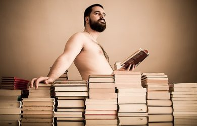editoriales españolas libros de texto