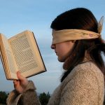 12 libros recomendados de autoayuda que te acompañarán en tu camino