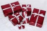regalos para grandes lectores