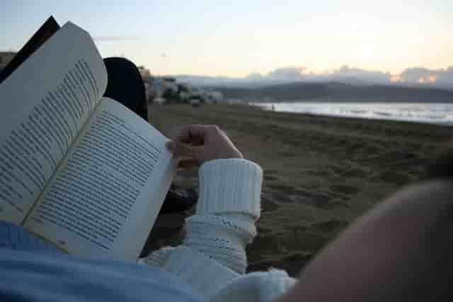 temas para escribir una novela