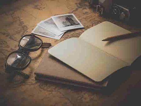 guía como publicar un libro