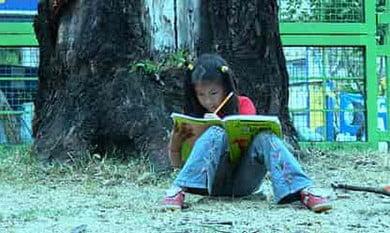 5-libros-aprender-leer