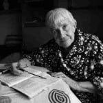 Cómo escribir un relato corto. Consejos de la abuela cuentista