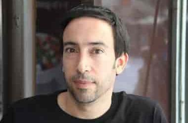 entrevista-escritor-Enrique-Laso