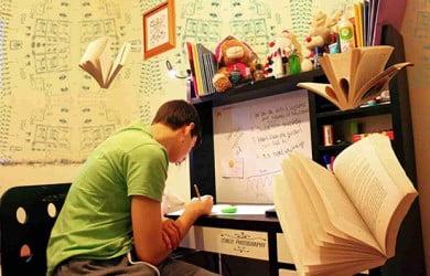 15-consejos-estrategias-escribir-bien