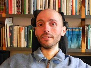 José-Antonio-Fortuny-escritor
