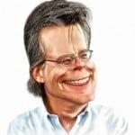 10 consejos para escribir un best seller de Stephen King