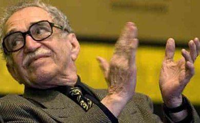 consejos-para-escribir-de-García-Márquez