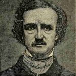 8 consejos de Allan Poe para escribir. Sugerencias de ultratumba