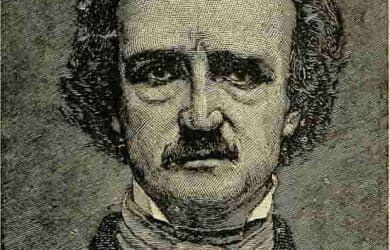 8-consejos-de-Allan-Poe-para-escribir