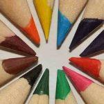 10 ejercicios de escritura creativa para jóvenes y adultos. ¿Dispuesto a innovar?