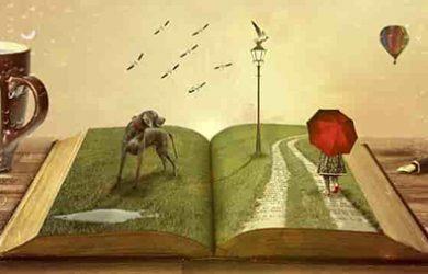 cómo-escribir-cuentos-para-niños