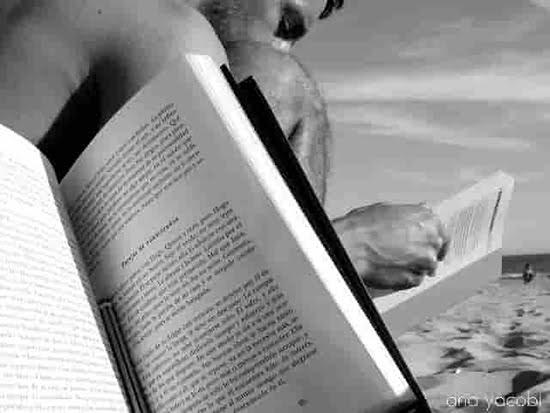 recomendaciones libros para aprender a escribir novelas o literatura