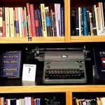 Cómo escribir un cuento en 8 pasos. Guía definitiva.