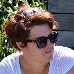 Entrevista a la escritora Anna García, el triunfo de la constancia