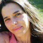 Entrevista a la escritora Carmen Grau. Una vida llena de aventuras
