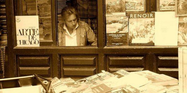 Todo sobre las editoriales mexicanas de libros, novelas, independientes…