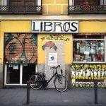 Una guía de las editoriales argentinas infantiles, de novelas y cómics