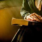 El narrador omnisciente, significado y características