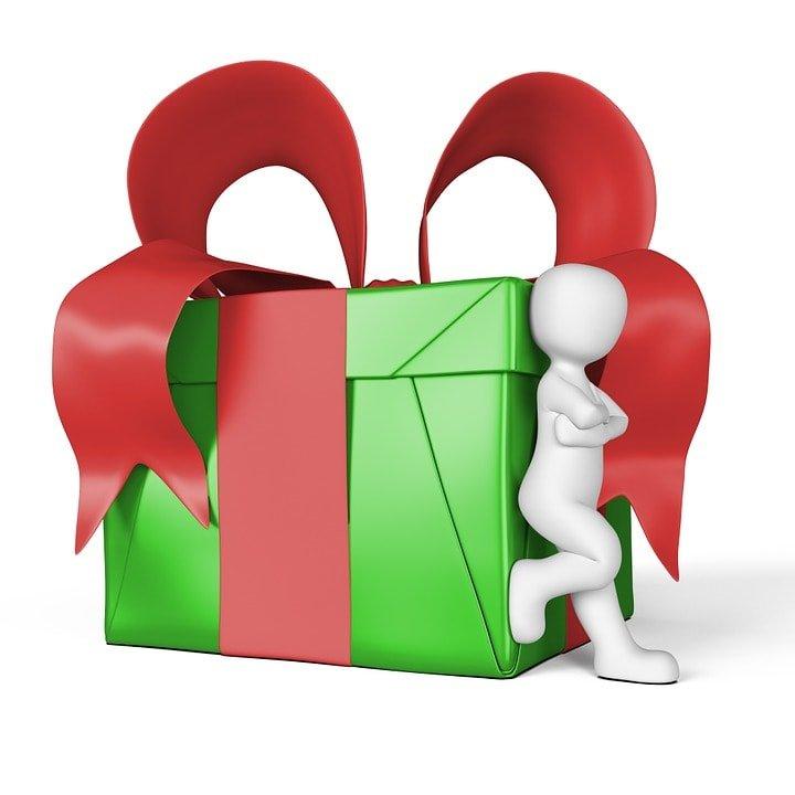 mejores regalos para lectores y escritores